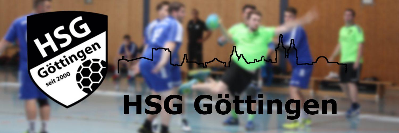 HSG Göttingen